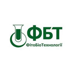 ФитоБиоТехнологии, Украина